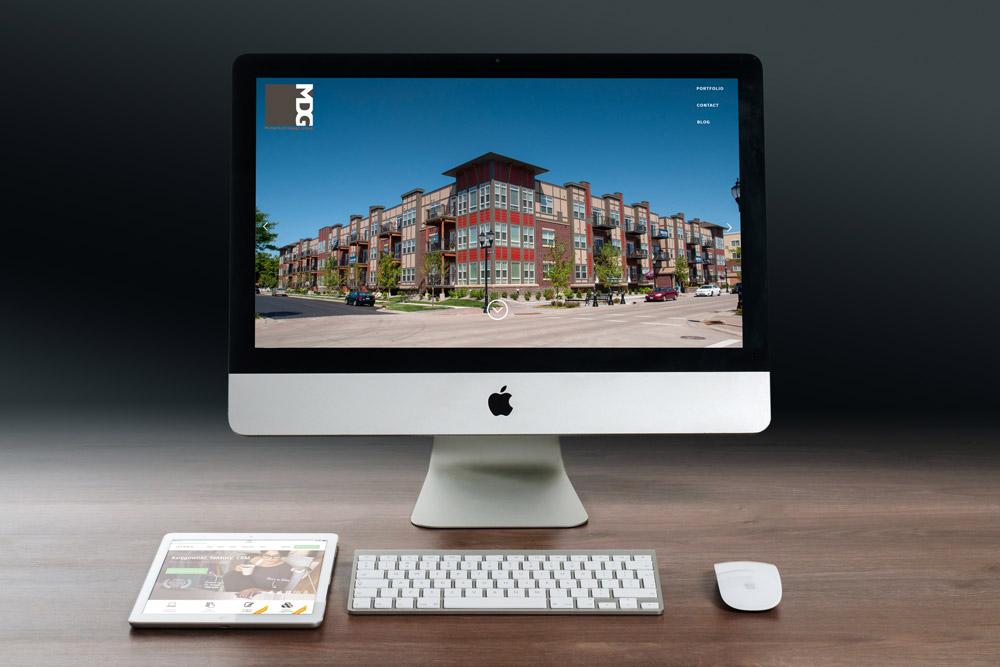Responsive Background Image Sprites - CSS Tutorial